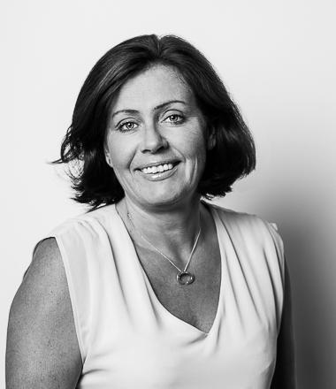 Carola-A