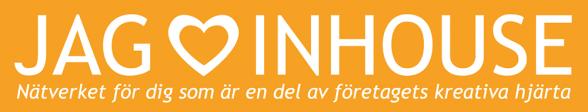 Jag-älskar-inhouse_logo_neg-588×112