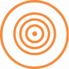 spiral-logo
