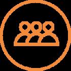 users-logo