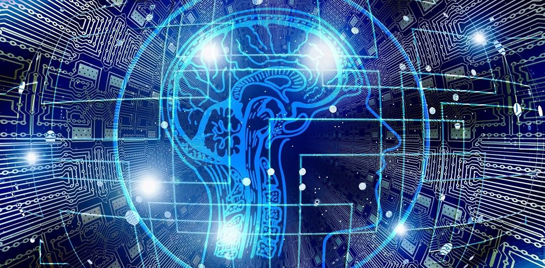 artificial-intelligence-3382507_1115x550