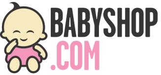 babyshop-1