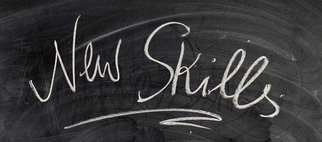 blackboard-new-skills
