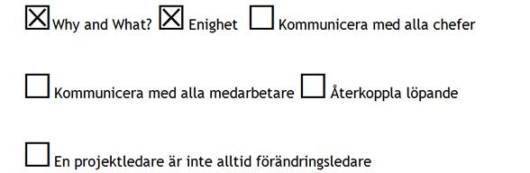 checklista_forandring