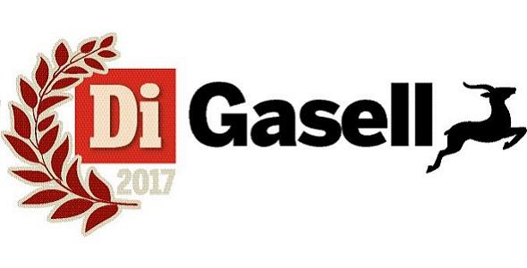 di_gasell_gasellvinnare-2017_588x300