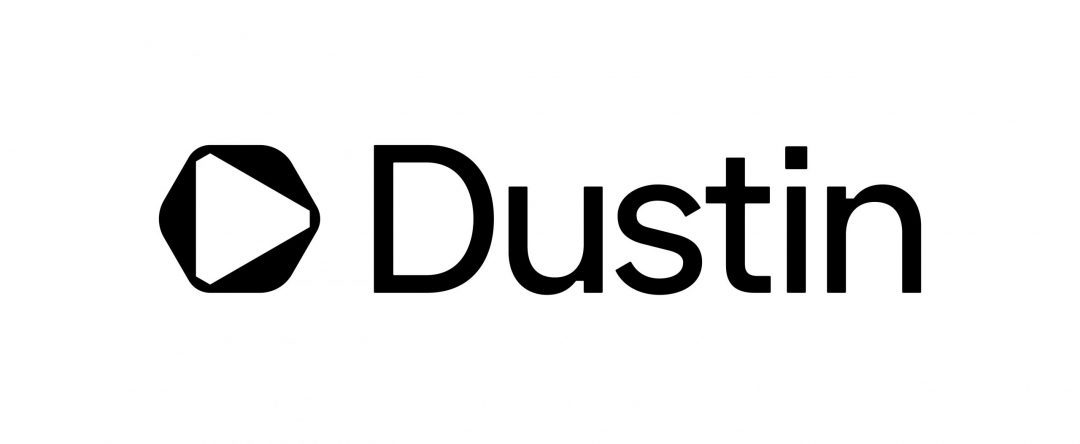 Dustin_Logo