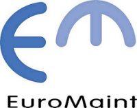 euromaint-e1491417261776