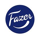 Fazer_Logo_RGB (002)