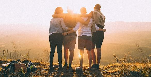 group-hug_588x300