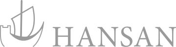 hansan