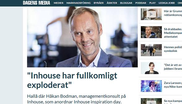 inhouse-dagens-media