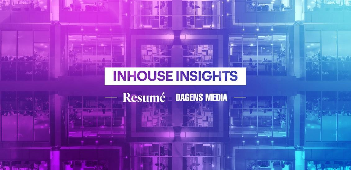 inhouse_insights2021_toppbild_nl