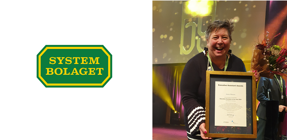marie_systembolaget