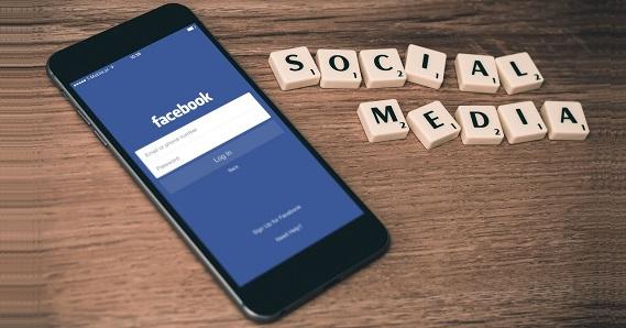 social-media_569x298