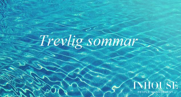 sommarhalsning_pool