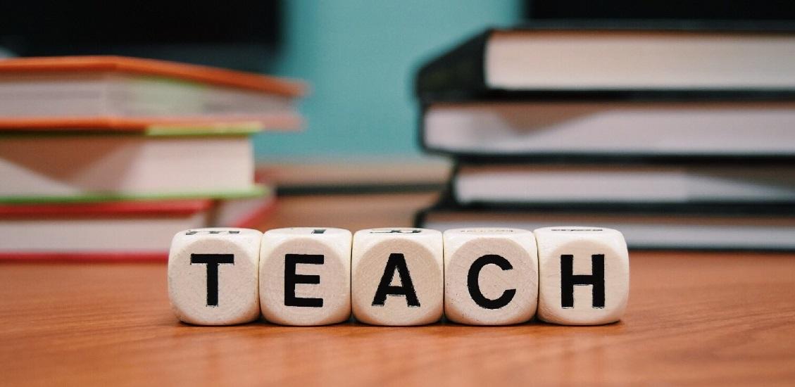 teach_1129x550