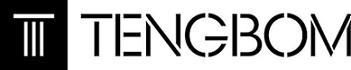 tengbom_logo_rgb