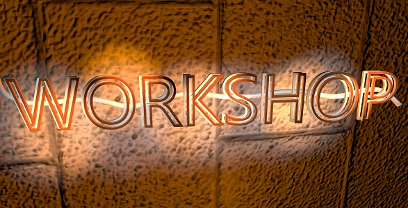 workshop588x300
