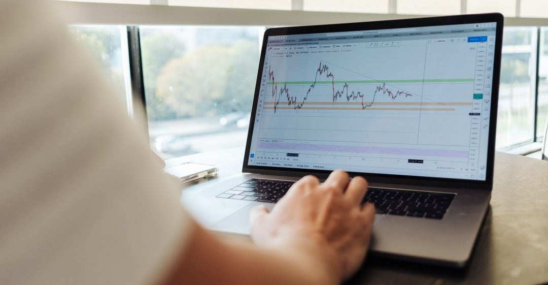 Webinarium finansiella beslut