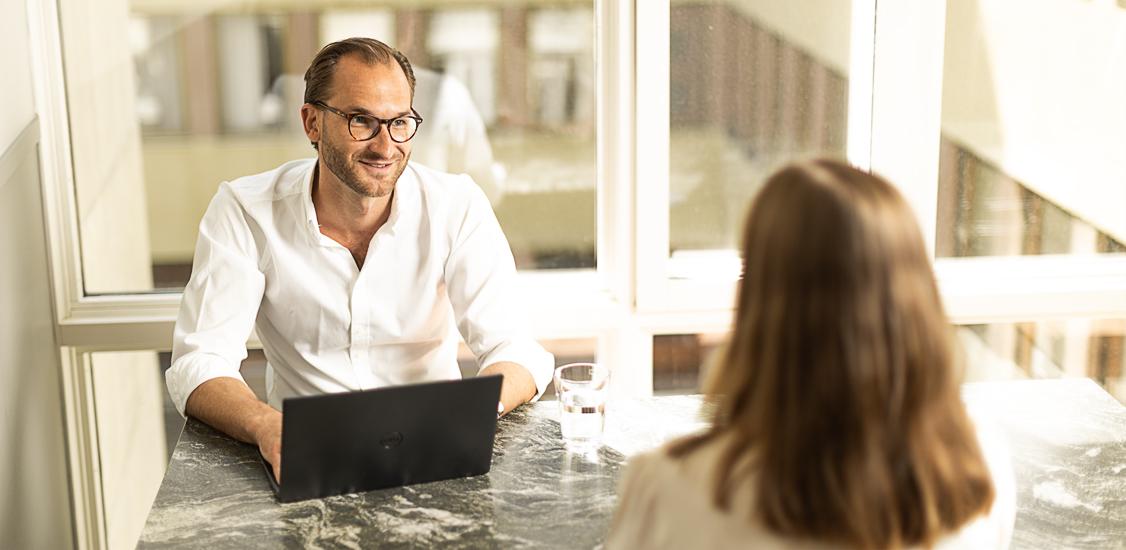 Rekrytering inom marknad och kommunikation