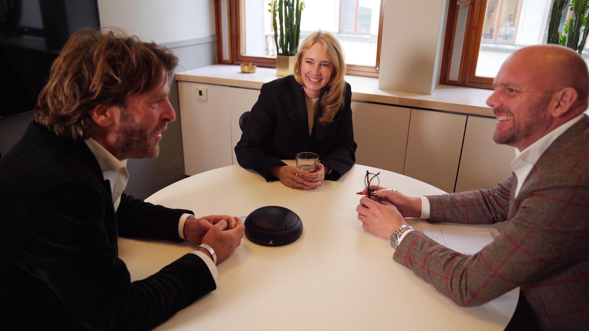 Inhouse startar Sveriges första konsultbolag inom Recruitment Marketing